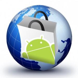 10 программ для Android, которые я постоянно использую в путешествии.